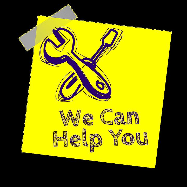Инструменты, Справка, Оборудование, Уход, Страхование