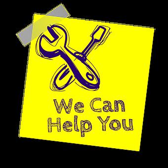 Tools Help Equipment Care Insurance Assist