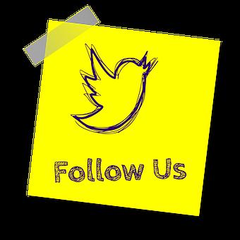 Twitter, Medios De Comunicación Social