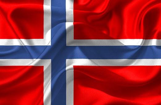 Норвегия наращивает экспорт камбалы и гольца, но поставки палтуса падают