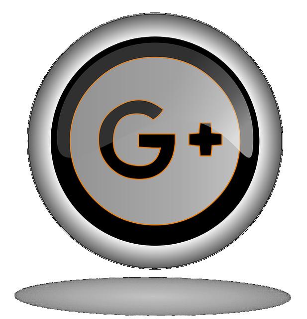 dollari gettin rahaa kuljettaa raskas symboli merkki g