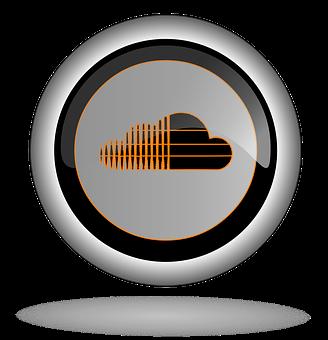Sound Cloud, Soundcloud, Social Media