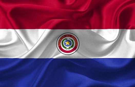 Парагвай сокращает экспорт говядины