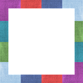 Stoff, Textur, Farbe, Blockieren, Rahmen