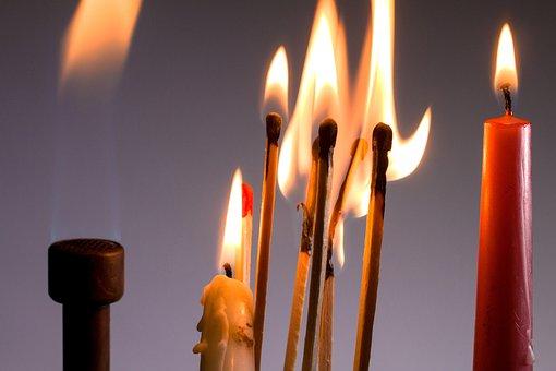 kerzenlicht kostenlose bilder auf pixabay 2