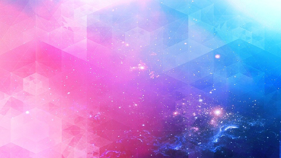 background abstract futuristic free image on pixabay