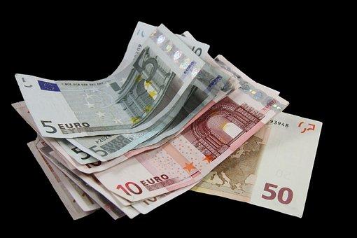 Geldscheine Bilder Pixabay Kostenlose Bilder Herunterladen