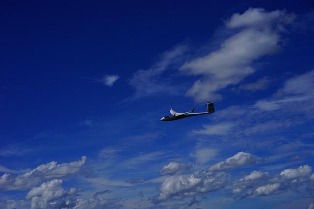 Glider Pilot Sail u003cbu003eSportu003c/bu003e - Free photo on Pixabay