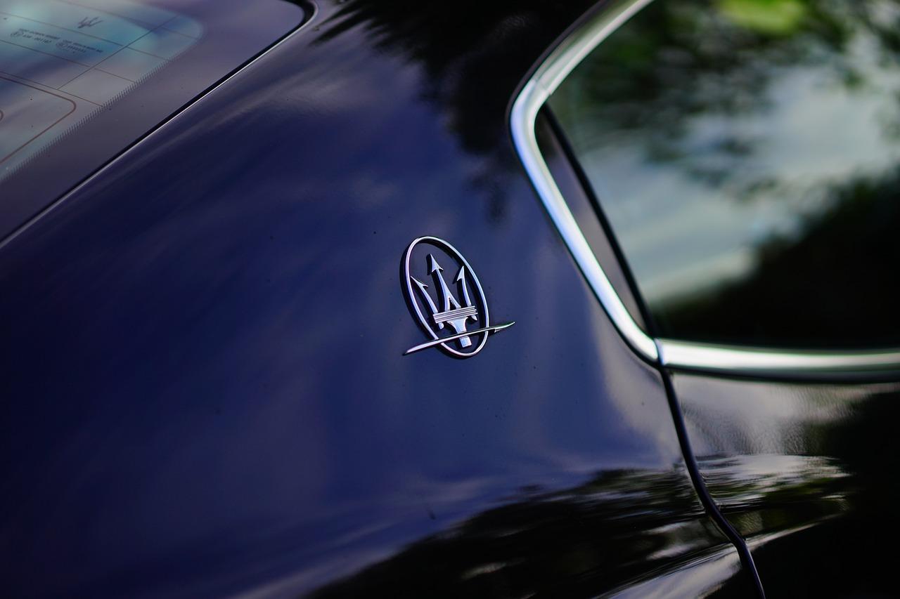 2018- [Peugeot] 508 II [R82/R83] - Page 9 Maserati-1464806_1280