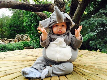 宝宝多大可以吃西兰花