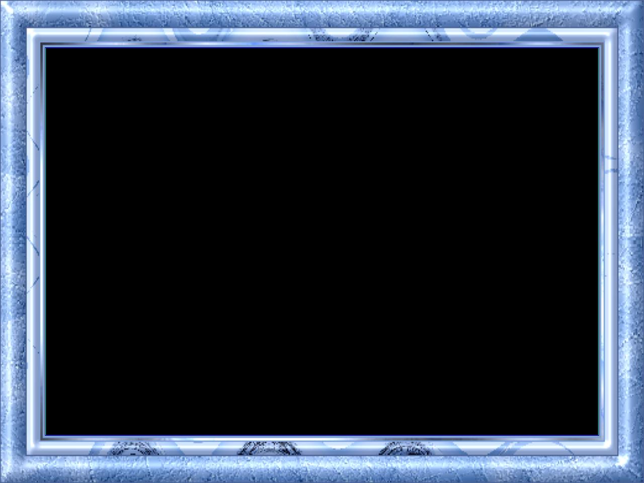 своенравен, синяя рамка для фото чем особенность огурцов