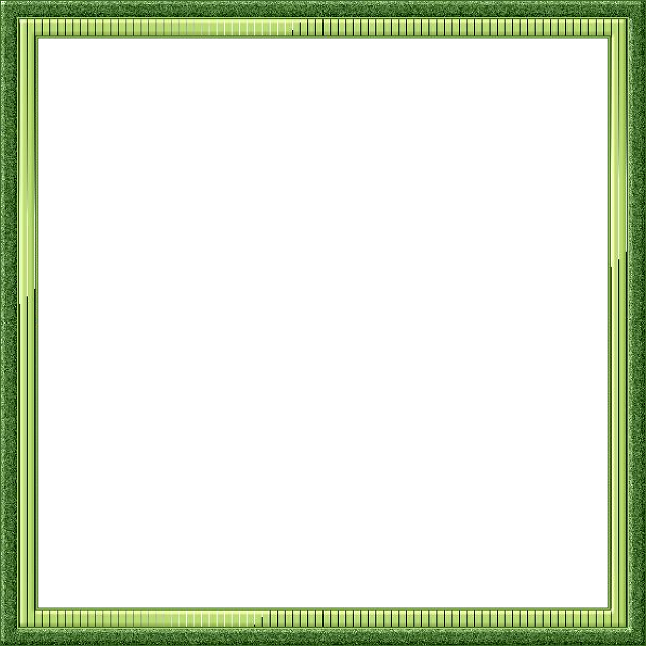 picture frame green photo free image on pixabay https creativecommons org licenses publicdomain
