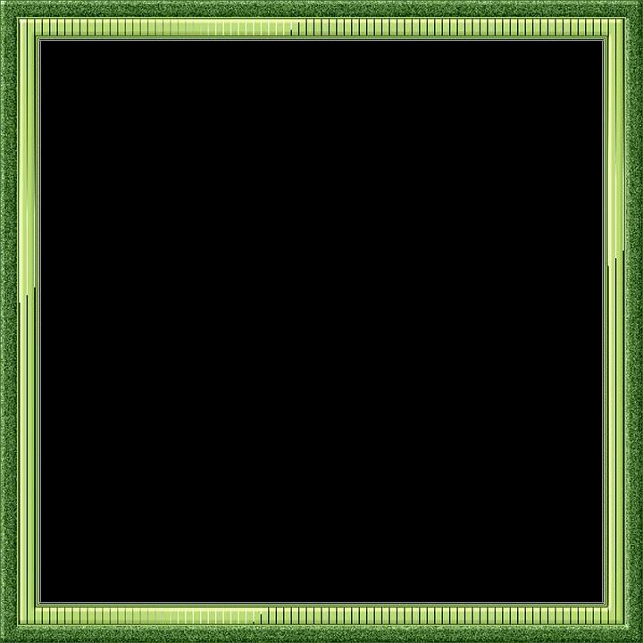 picture frame hijau bingkai foto gambar gratis di pixabay picture frame hijau bingkai foto