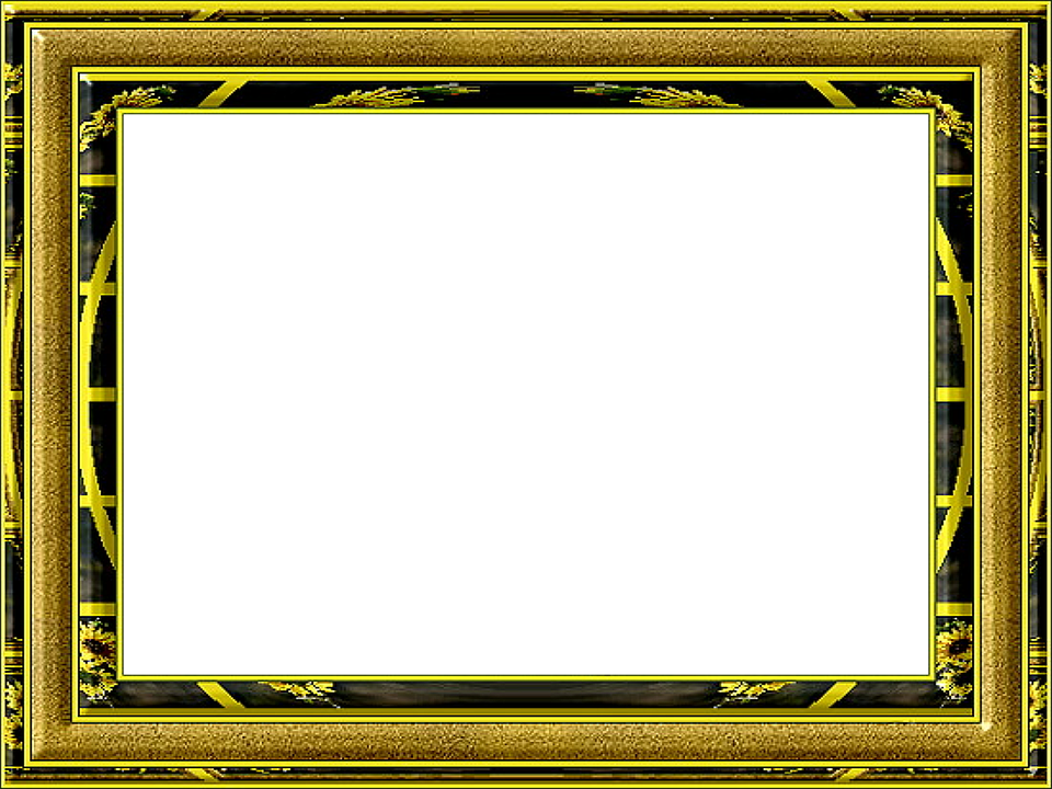 Rahmen Bilderrahmen Umrandung · Kostenloses Bild auf Pixabay