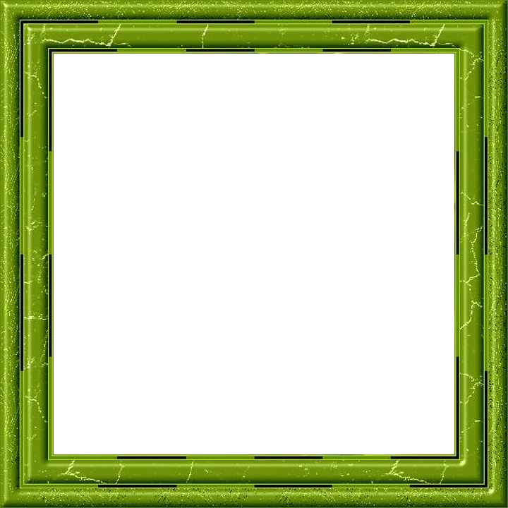 Frame Picture Outline · Free image on Pixabay