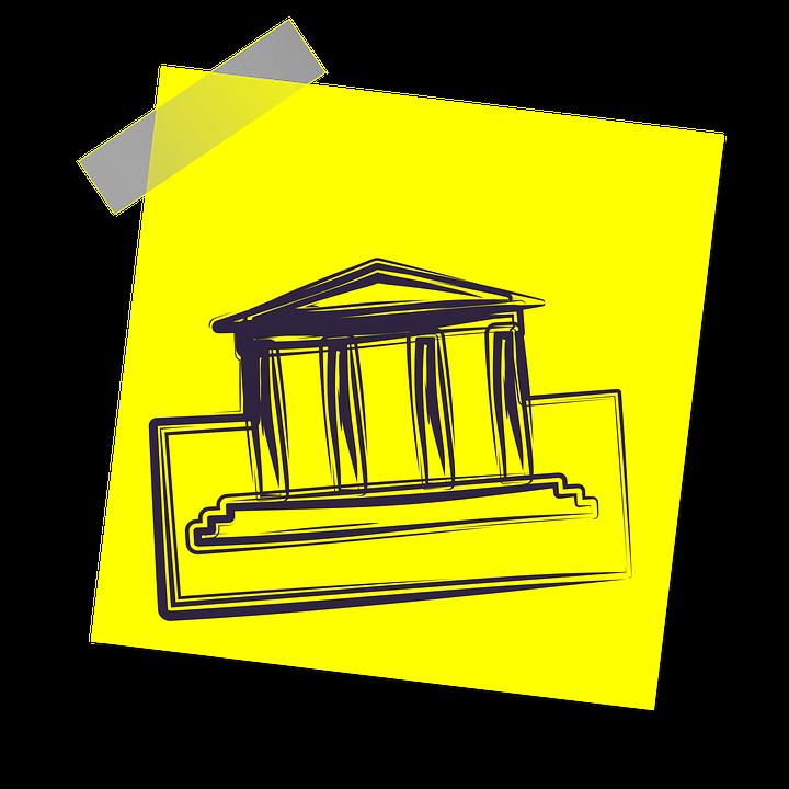 půjčka bez potvrzení příjmu diskuse