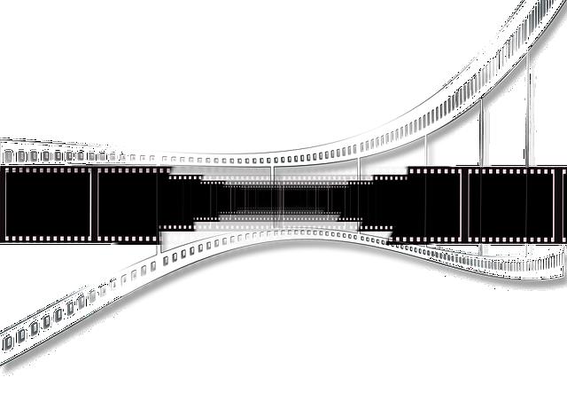 kostenlose illustration kino film filmstreifen schwarz kostenloses bild auf pixabay 1468437. Black Bedroom Furniture Sets. Home Design Ideas