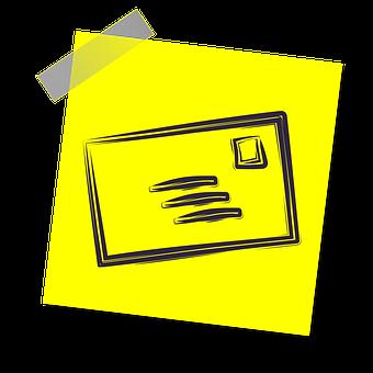 163邮箱群发软件
