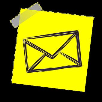 自动群发邮件软件