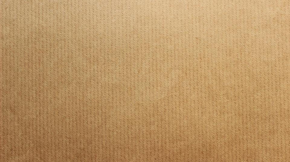 Free photo: Paper, Texture, Eco-Friendly - Free Image on Pixabay - 1468879