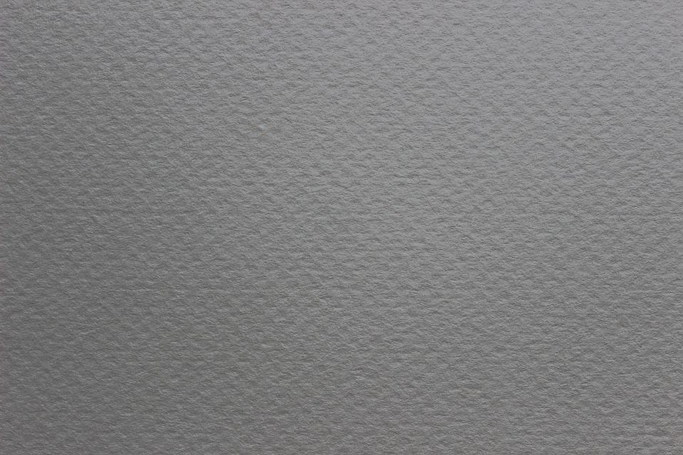 HD wallpapers gray textured paint