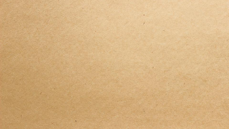 Paper Texture Brown - Free photo on Pixabay