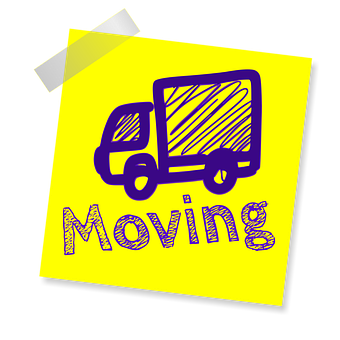 Sydney Removalists - Hire Fox Relocations
