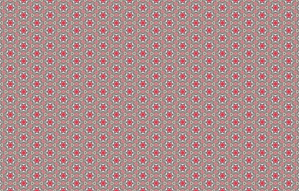 Background, Pattern, Texture, Wallpaper