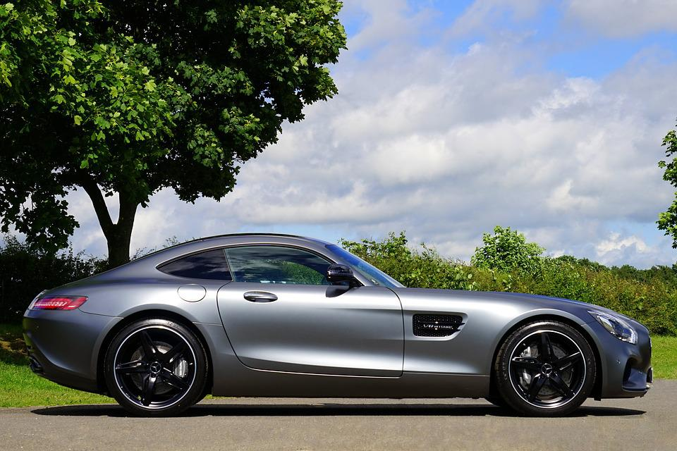 mercedes benz car amg gt free photo on pixabay. Black Bedroom Furniture Sets. Home Design Ideas