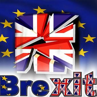 Europa, Inglaterra