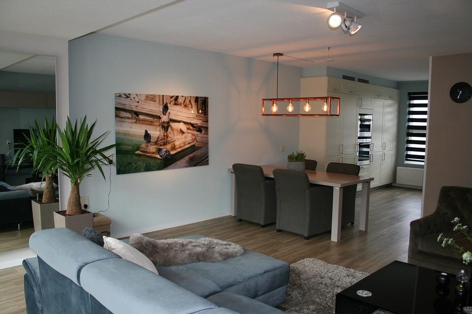 Interior design comfort free photo on pixabay - Blog di interior design ...