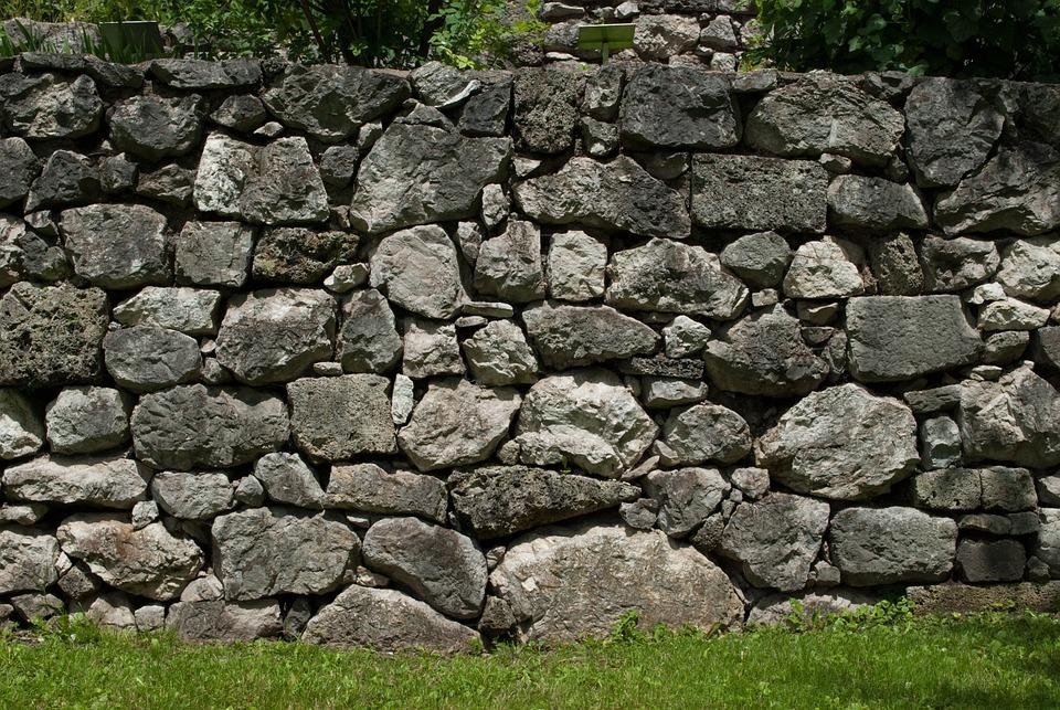 kostenloses foto steinwand steinmauer mauer kostenloses bild auf pixabay 1472079. Black Bedroom Furniture Sets. Home Design Ideas
