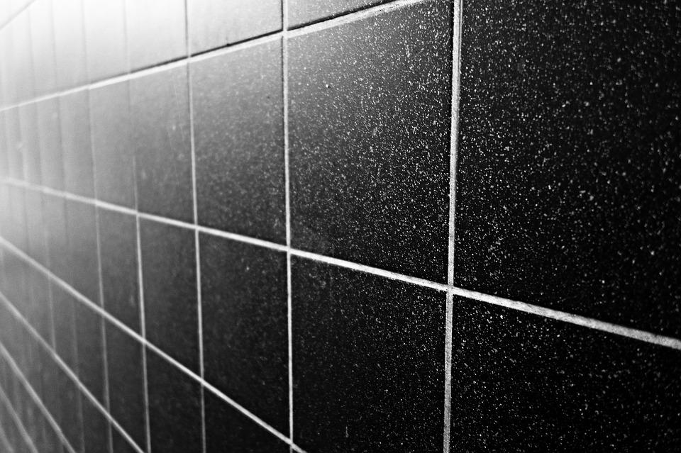 Wall Tiles Ceramic Free Photo On Pixabay