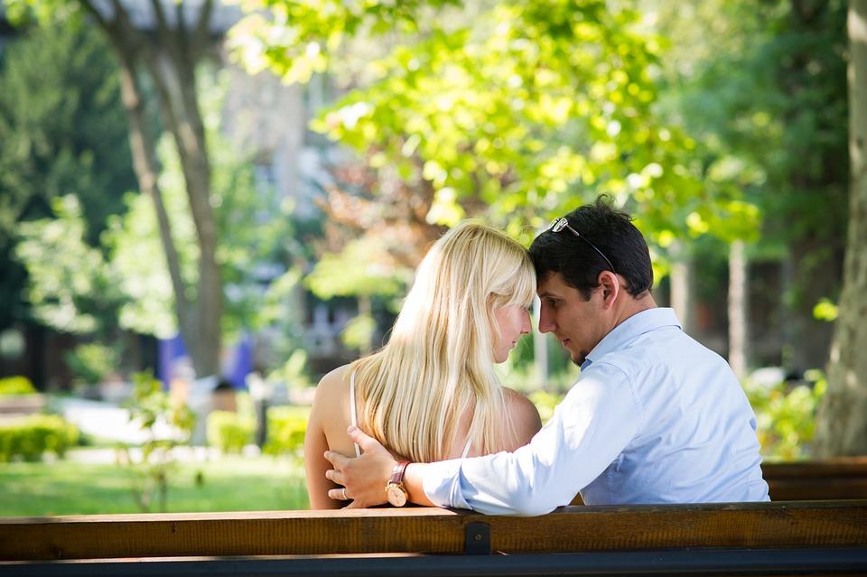 Gratis ægte kærlighed dating site