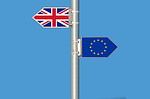 eu, united kingdom