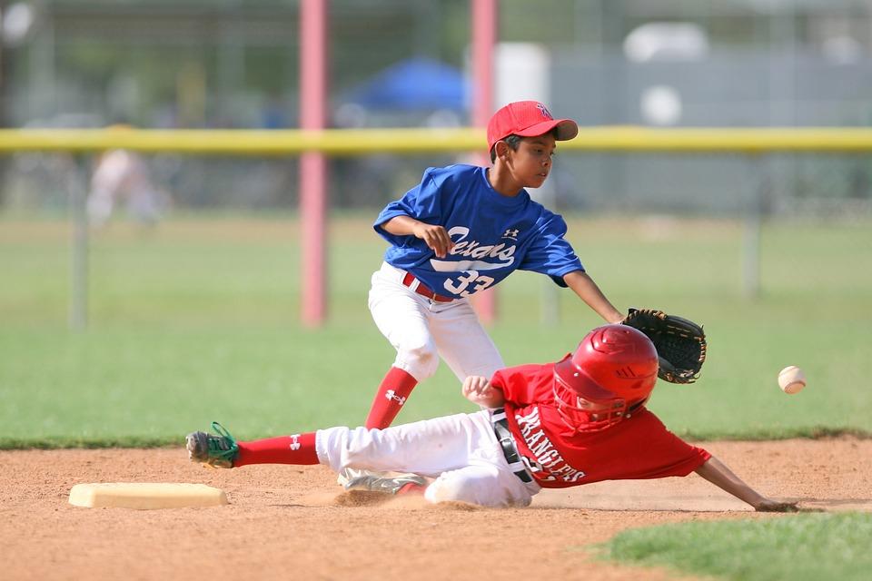 baseball, baseball player, player
