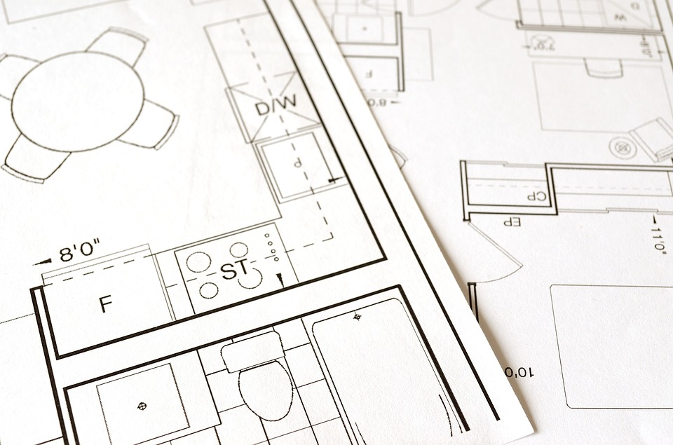Blueprint images pixabay download free pictures floor plan blueprint house home malvernweather Images
