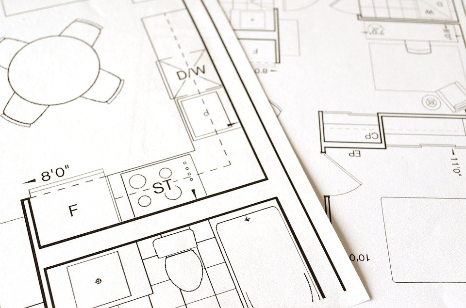 Blueprint images pixabay download free pictures floor plan blueprint house home malvernweather