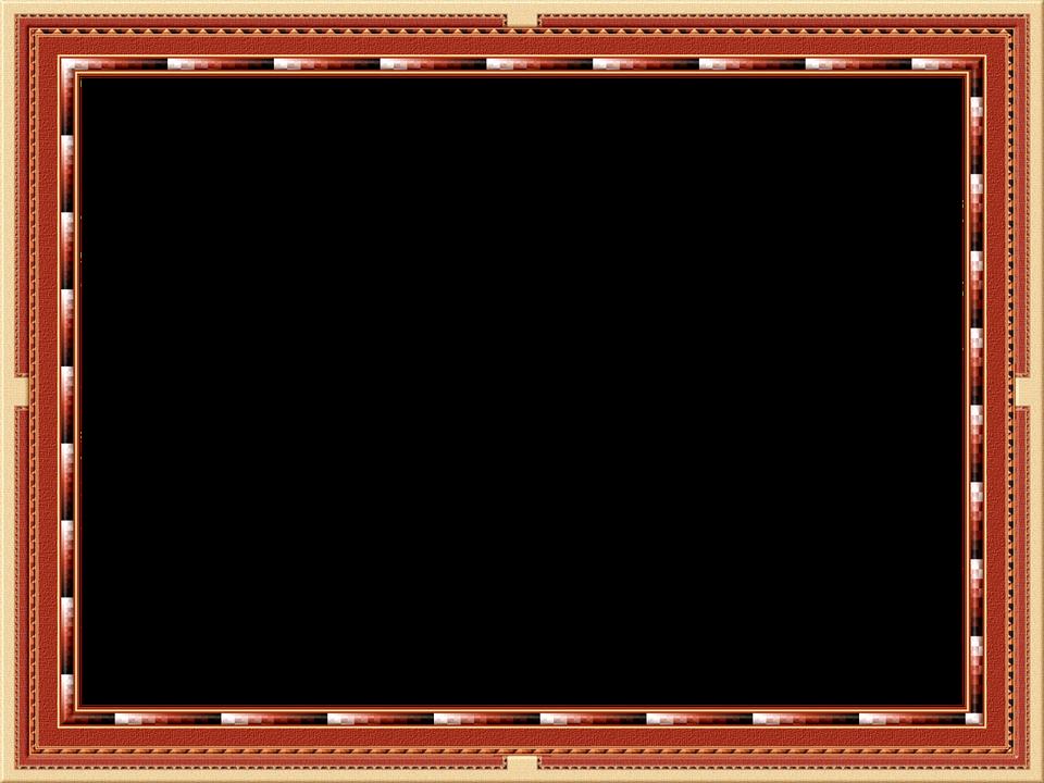khung hình biên giới màu Ảnh miễn phí trên pixabay