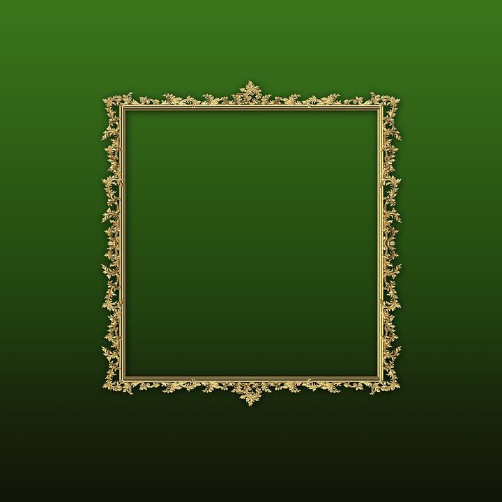 Rahmung Rahmen Durchbrochenen · Kostenloses Bild auf Pixabay