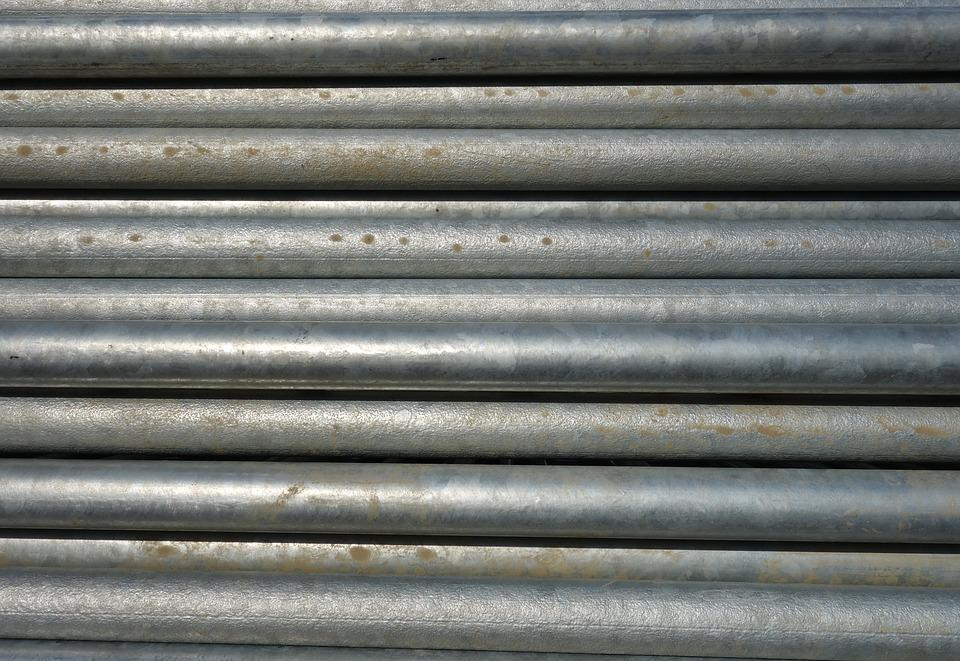 Pipes Metal Water 183 Free Photo On Pixabay