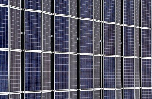 gmbh kaufen berlin polnische gmbh kaufen Solartechnik gesellschaft kaufen in österreich gmbh mantel kaufen vorteile