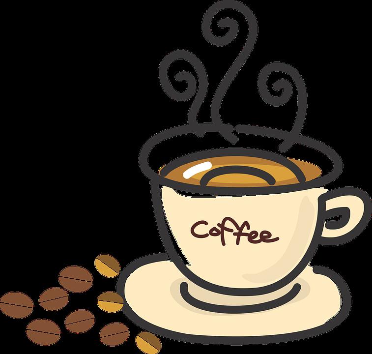 minuman kopi mug gambar vektor gratis di pixabay minuman kopi mug gambar vektor gratis