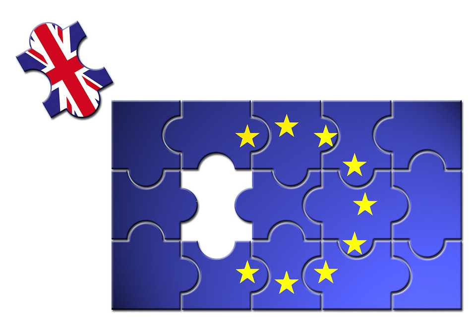brexit-1477615_960_720.jpg?profile=RESIZE_710x