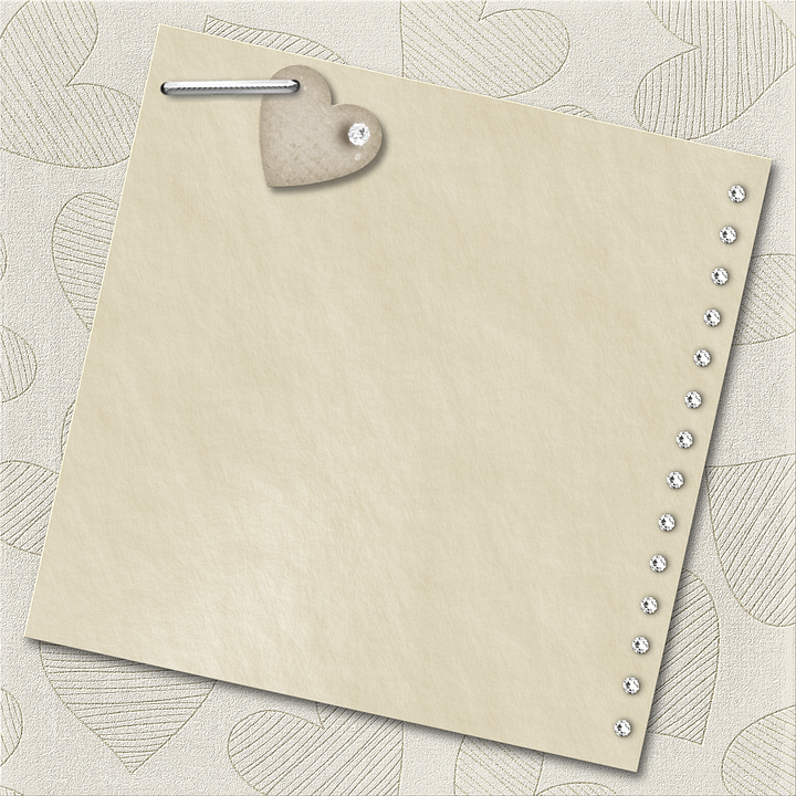 Free illustration Diary Paper Texture Free Image on Pixabay – Diary Paper Printable