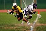 lacrosse, lax