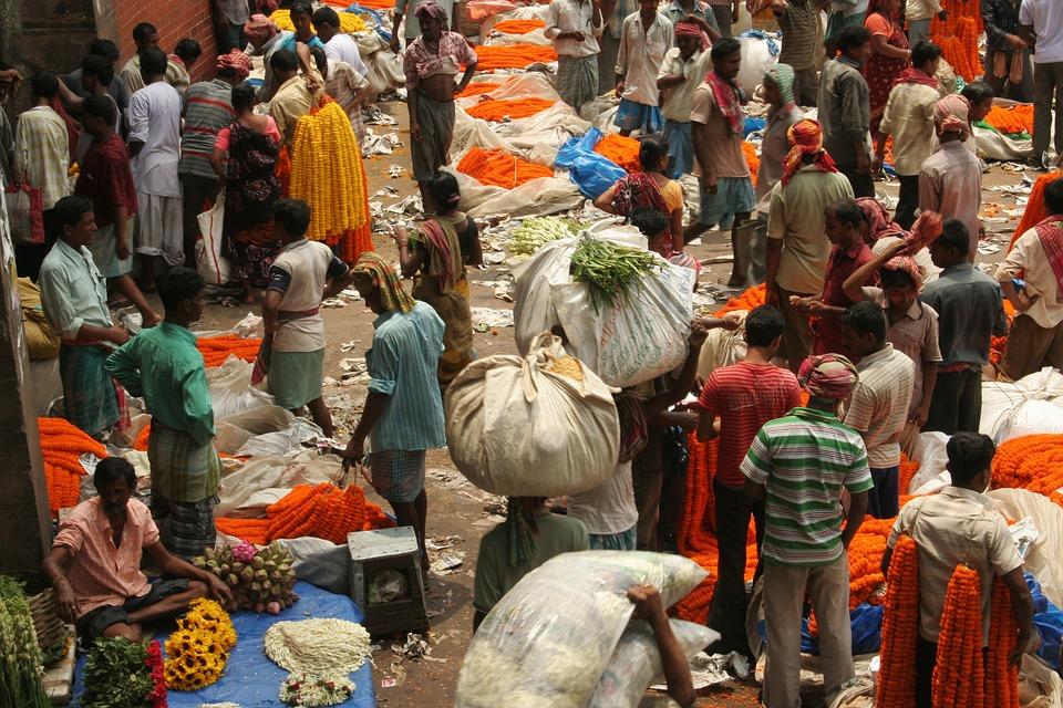 Jobs in Noida  Job Vacancies in Noida  Naukricom