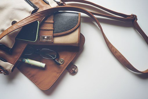 3 000 Free Accessories Fashion Images Pixabay