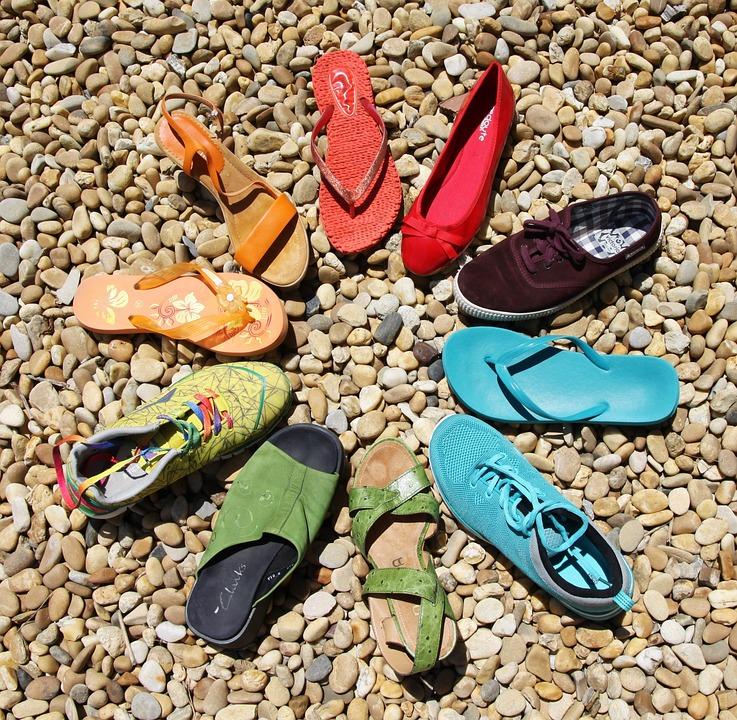 靴, カラフルです, 石, 虹, Lgbt, 多様性, 人, 人間, ウェルネス, シンボル, プライド