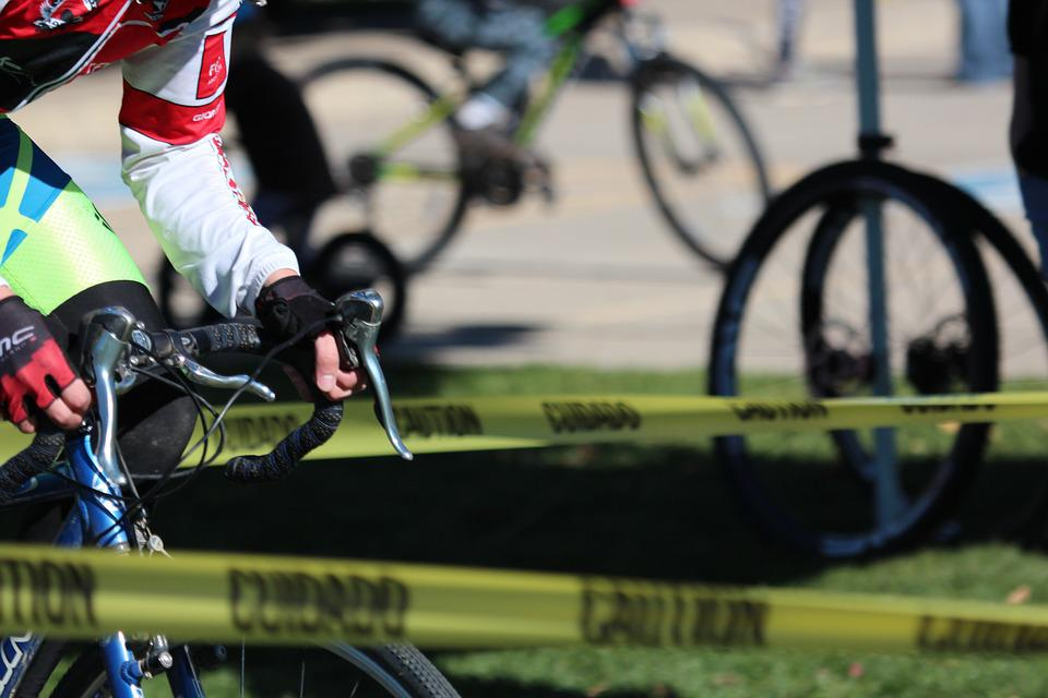 bet on Cyclo-cross World Championships